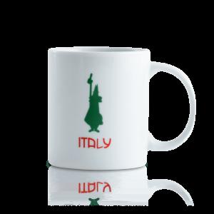 kaffeetasse-tricolore-weiß