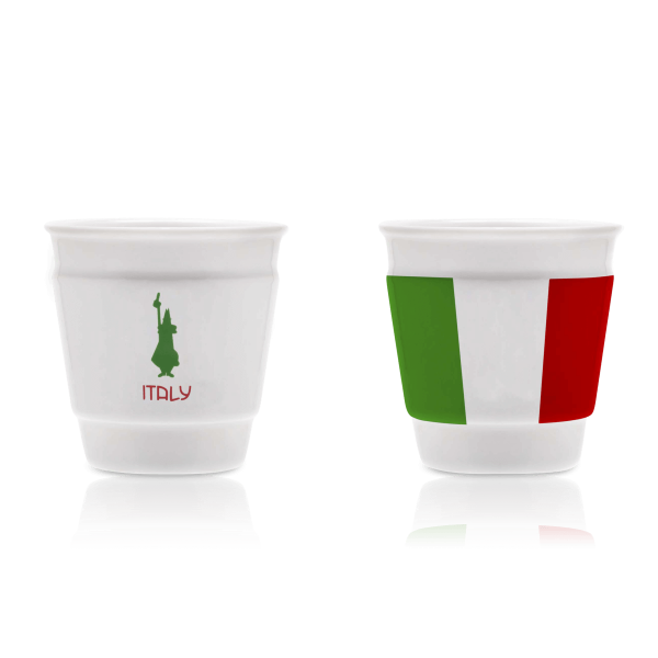 keramik-espressotasse-italia
