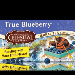 kraeuterteemischung-true-blueberry-koffeinfrei