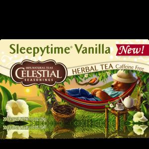 kraeuterteemix-mit-vanillearoma-koffeinfrei