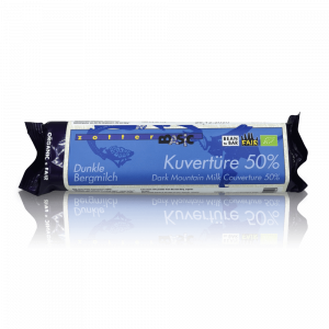 kuvertuere-dunkle-bergmilch
