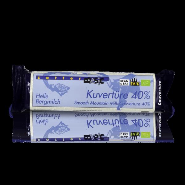 kuvertuere-helle-bergmilch