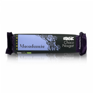 macadamia-nougat-schokolade