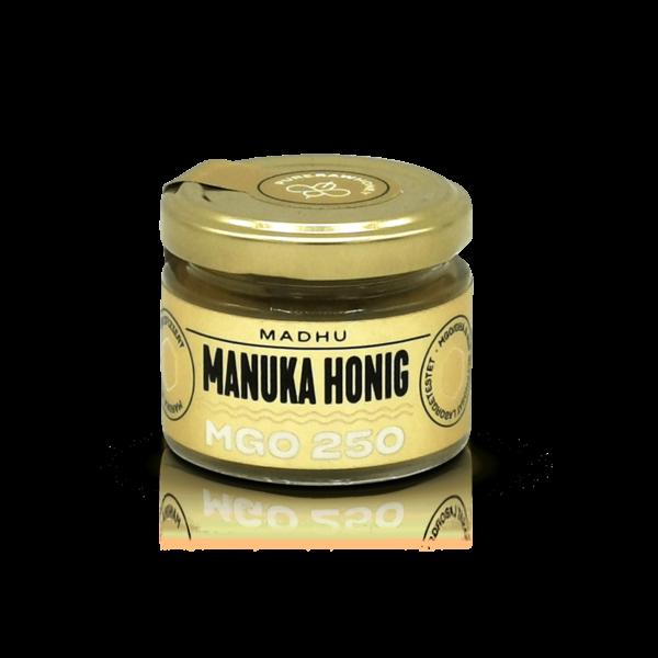 manuka-honig-mgo-250