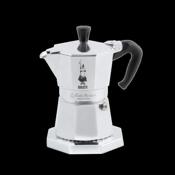 metall-untersetzer-mit-espressokocher