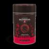 monbana-trinkschokolade