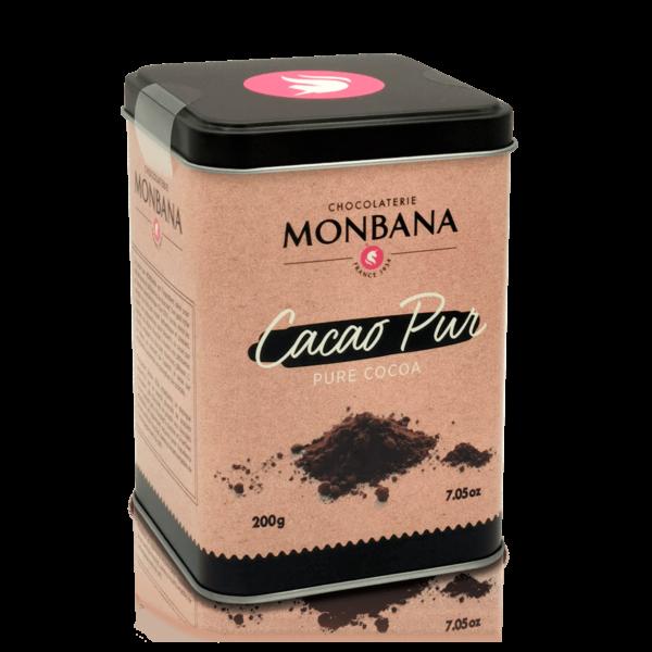 monbana-trinkschokolade-cacao-pur