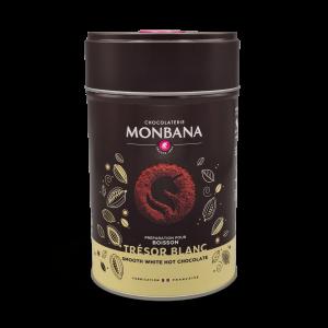 monbana-weiße-trinkschokolade