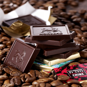 napolitains-coffee-producing-countries-produktbild