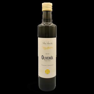 olivenoel-bio-nativ