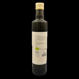 olivenoel-bio-nativ-rueckseite