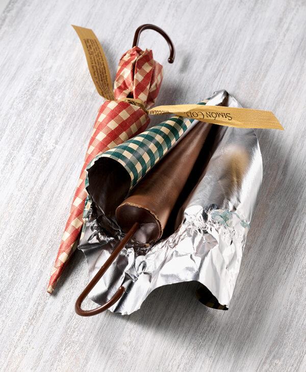 schokoladenschirm-vollmilch