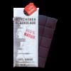 schokoladentafel-mit-kokosbluetensuesse