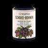 schokolierte-kaffeebohnen-vollmilch-schokolade