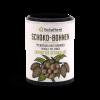 schokolierte-kaffeebohnen-zartbitter-schokolade