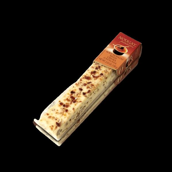 soft-nougat-stange-crema-catalana