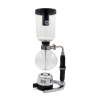 vakuum-kaffeezubereiter-jeremias