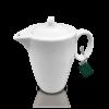 weisse-porzellan-kaffeekanne
