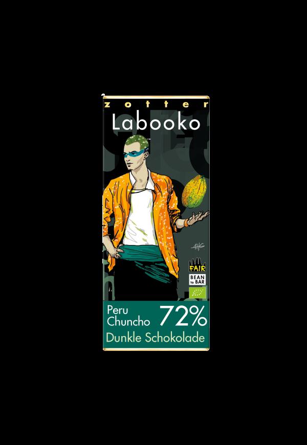 Labooko-Peru-Chuncho-72-prozent
