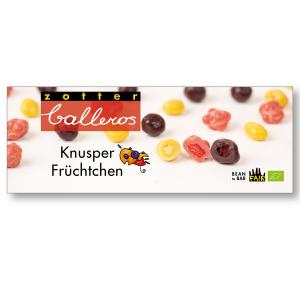 balleros-knusper-fruechtchen