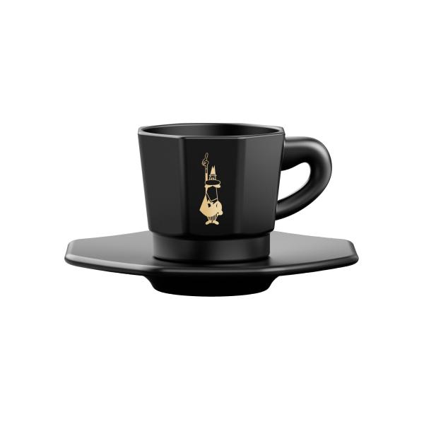 bialetti-porzellan-espressotassen-mit-unterteller-schwarz