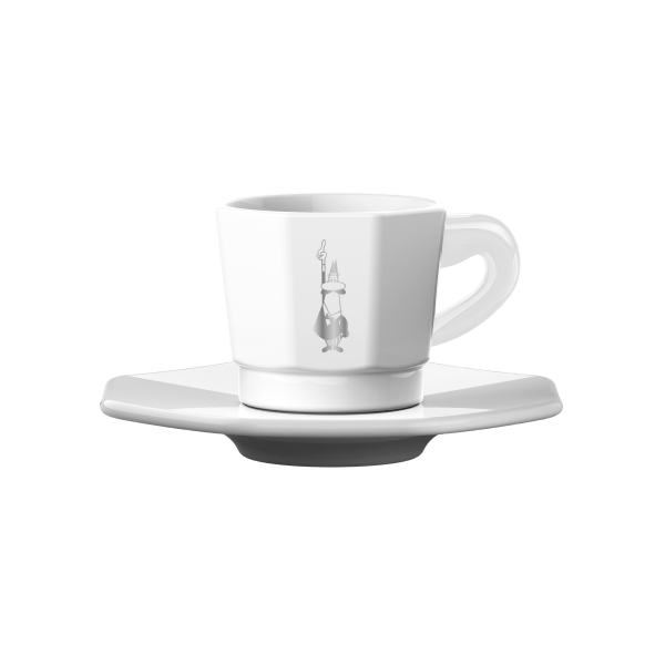 bialetti-porzellan-espressotassen-mit-unterteller-weiss