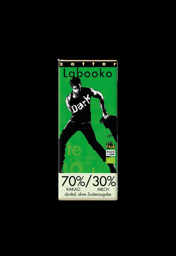labooko-70-30-dunkel-ohne-zuckerzugabe