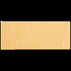 labooko-edelweiße-reduzierte-zuckerzugabe-offen-freigestellt