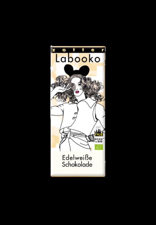 labooko-edelweisse-reduzierte-zuckerzugabe