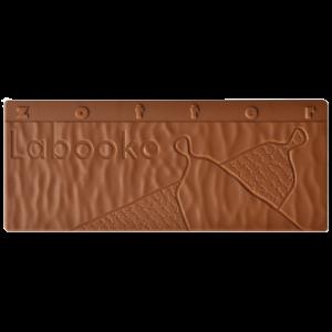 labooko-milch-40-prozent-offen-freigestellt