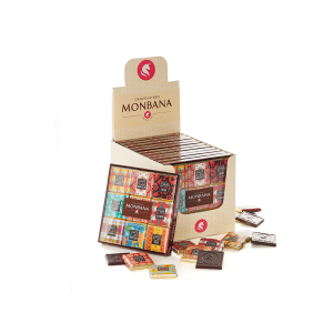 monbana-napolitains-coffee-producing-countries-schodoladen-produktbild