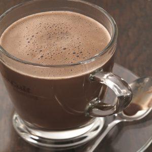 monbana-trinkschokolade-cacao-pur-produktbild