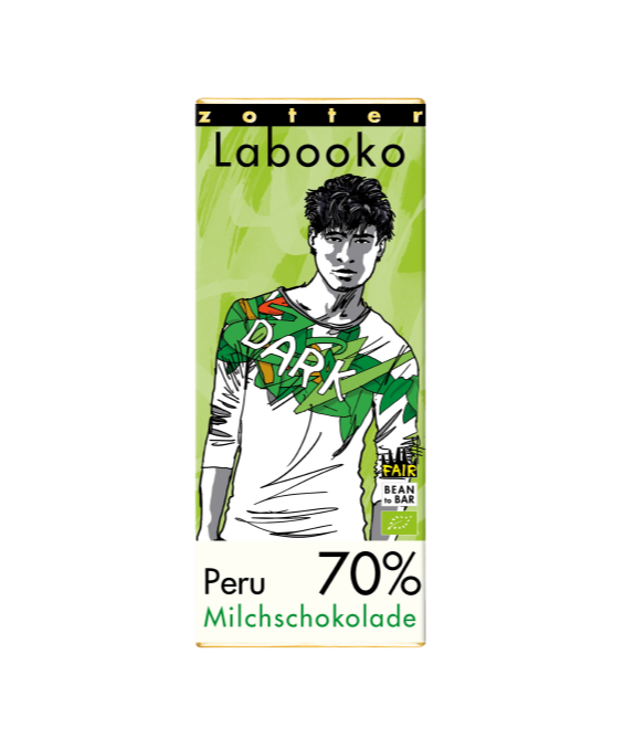 zotter-labooko-peru-70-prozent