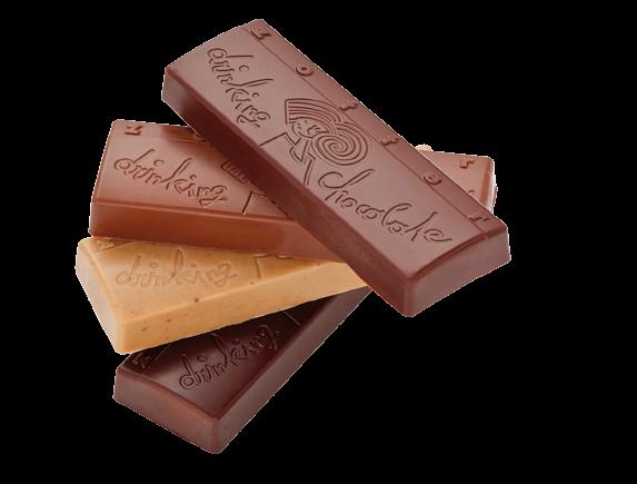 zotter-trinkschokoladen-klassic-offen-freigestellt