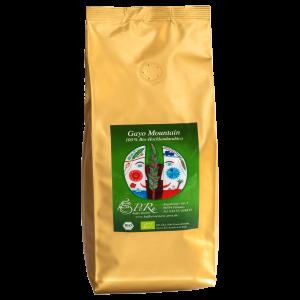 bio-kaffee-gayo-mountain-indonesien.png