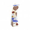 trinkschokoladen-stick-vollmilch-produktbild-freigestellt