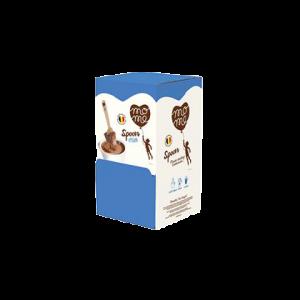 trinkschokoladen-sticks-vollmilch-freigestellt